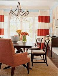 Curtain Inspiration 59 Best Curtains Drapes And Shades Images On Pinterest Curtains