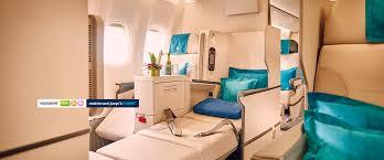reservation siege xl airways air austral votre compagnie phare dans l océan indien