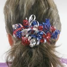 ribbon for hair hair bows alwaysunderpay