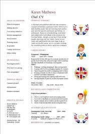 Athletic Resume Template Free Is Resume Sample Help With Homework Now Intelligent Resume Search