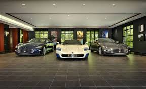8 car garage 10 most amazing car garages video page 4 of 6 herbeat