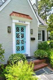 Blue Gray Exterior Paint 1631 Best Welcome Images On Pinterest Exterior House Colors