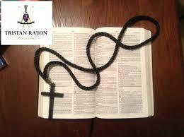 clergy cords clergy cross cord black elder s cord tristan ra jon