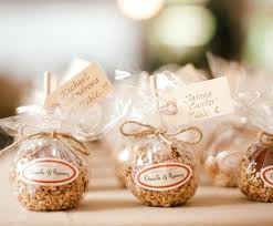 bridal party favors simple wedding party favors best wedding favors ideas on