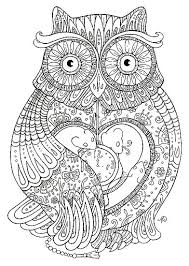 1239 best coloring pages images on pinterest drawings coloring