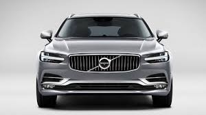 volvo msrp volvo model prices photos news reviews and videos autoblog