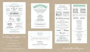 rustic vintage wedding invitations luxury free wedding invitation templates vintage wedding