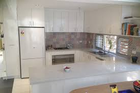 Kitchen Design Perth Wa by Quest Renovations Cabinet Maker Perth