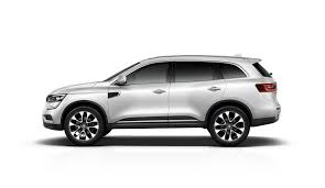 renault koleos 2017 review 2017 renault koleos price in uae autosduty