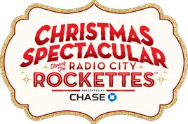 radio city spectacular coupon code 35 promo