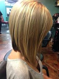 angled bob hair style for unique long angled bob haircuts with bangs long angled bob