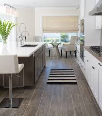 37 best images about tile flooring on the o jays