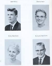 highschool yearbooks bob 1959 hibbing high school yearbook