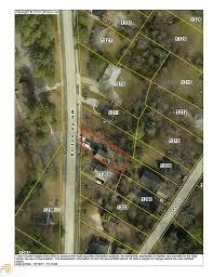 Ashley Cascade Atlanta Ga by Real Estate For Sale 0 Bolton Atlanta Ga 30318 Mls 8275206