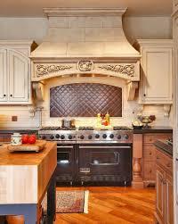 kitchen tile backsplash ideas pictures tips from hgtv kitchen for