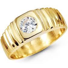 men gold rings mens gold rings high in demand bingefashion