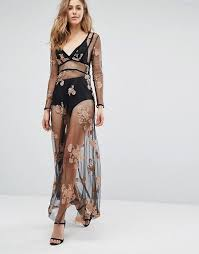 boohoo clothes 25 best boohoo ideas on bralets boohoo and