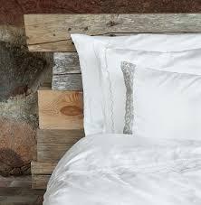 Etsy Bedding Duvet 80 Best Organic Bedding Images On Pinterest Cotton Duvet Covers