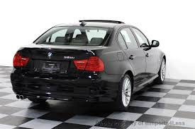 bmw 3 series sport package 2011 used bmw 3 series certified 328i xdrive awd sport package at