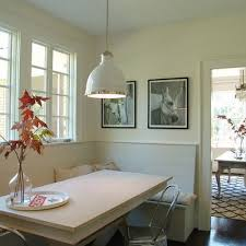 dining room decorating ideas 2013 58 images how to create