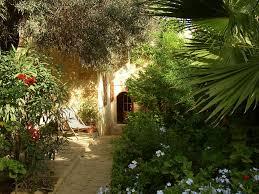 the olive tree u0027 u2013 lovingly restored homeaway xaghra