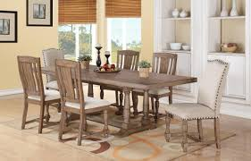 trestle dining table set xcalibur rectangular dining table with turned trestle base and limed