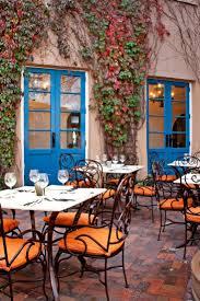 Patio Santa Fe Mexico by Die Besten 25 Garden Santa Fe Ideen Auf Pinterest Santa Fe
