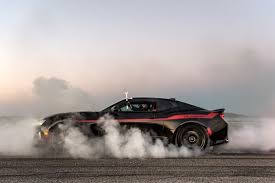 camaro zl1 for sale ebay hennessey performance cars for sale http ebay to 2thywyw