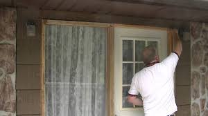 how to caulk a window exterior beautiful home design best at how