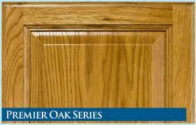 Solid Oak Cabinet Doors Oak Kitchen Cabinet Doors Intended For Shaker Traditional Solid