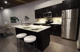 arena place apartments at 55 ottawa avenue sw grand rapids mi