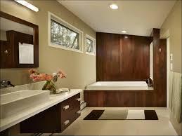 Bathroom Vanity Stores Near Me Home Depot Master Bath Vanity Bathrooms Bathroom Vanities Kitchen