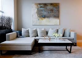 design for living room home art interior
