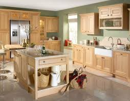 discount kitchen cabinets online kitchen cabinets sale cheap