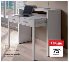 bureau rtractable paravent retractable black pk fournitures de