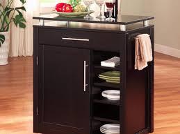 Mainstays Kitchen Island Cart Microwave Stand Ikea Full Size Of Kitchen Island Ikea Microwave