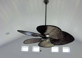Unique Ceiling Fan Bedroom Ceiling Fans U2013 Helpformycredit Com