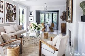 living room drawing room decoration how to make a house feel