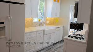 Kitchen Cabinets Los Angeles Kitchen Remodeling Los Angeles 866 482 0919 Payless Kitchen