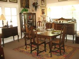chic thomasville dining room sets dining tableswood dining room