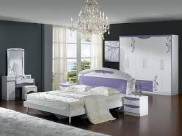 Gray Bedroom Paint Colors New Ideas Beautiful Bedroom Paint Colors Bedroom Good Color To