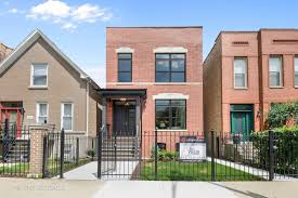 wicker park real estate homes and apartments klopas stratton