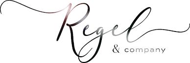 wedding registry services bridal registry regel company