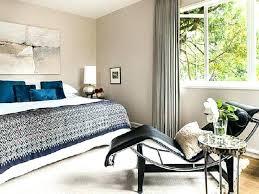 bedroom lounge chair lounge bedroom excellent cheerful comfy chairs for bedrooms bedroom