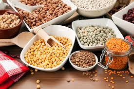cuisine legume list of legumes lovetoknow