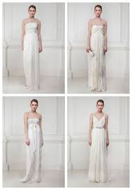 matthew williamson wedding dresses matthew williamson s new bridal collection available online