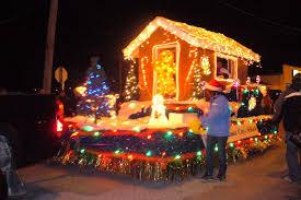 parade of lights 2017 tickets santa s parade of lights 2015 city of selkirk