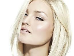 Frisuren Trend by 35 Best Sommerfrisuren Images On Summer Hairstyles