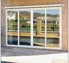 Patio Glass Door Milwaukee Sliding Patio Doors Glass Of Guccionlinecity