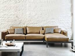 canap relax convertible jobbuddy co page 15 fly canape cuir canape cuir 2 places ikea